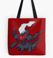 Master of Nightmares Tote Bag