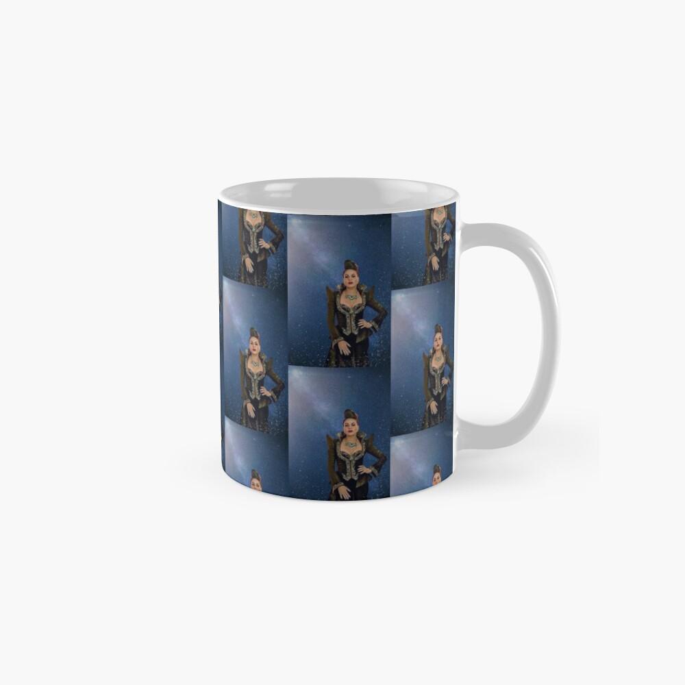 Böse Tassen