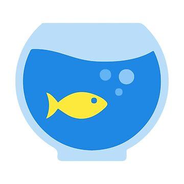 Aquarium by LLightMediaPro