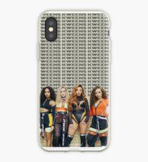 Little Mix Kweens  iPhone Case