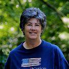 Pennsylvania Gal - ElisaB!!! by Lois  Bryan