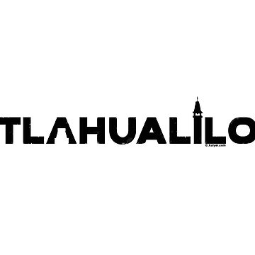 Tlahualilo, Durango by xulyer