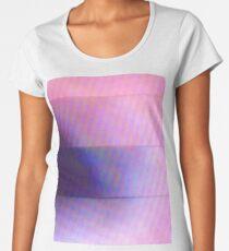 Santa Barbara Skies Women's Premium T-Shirt