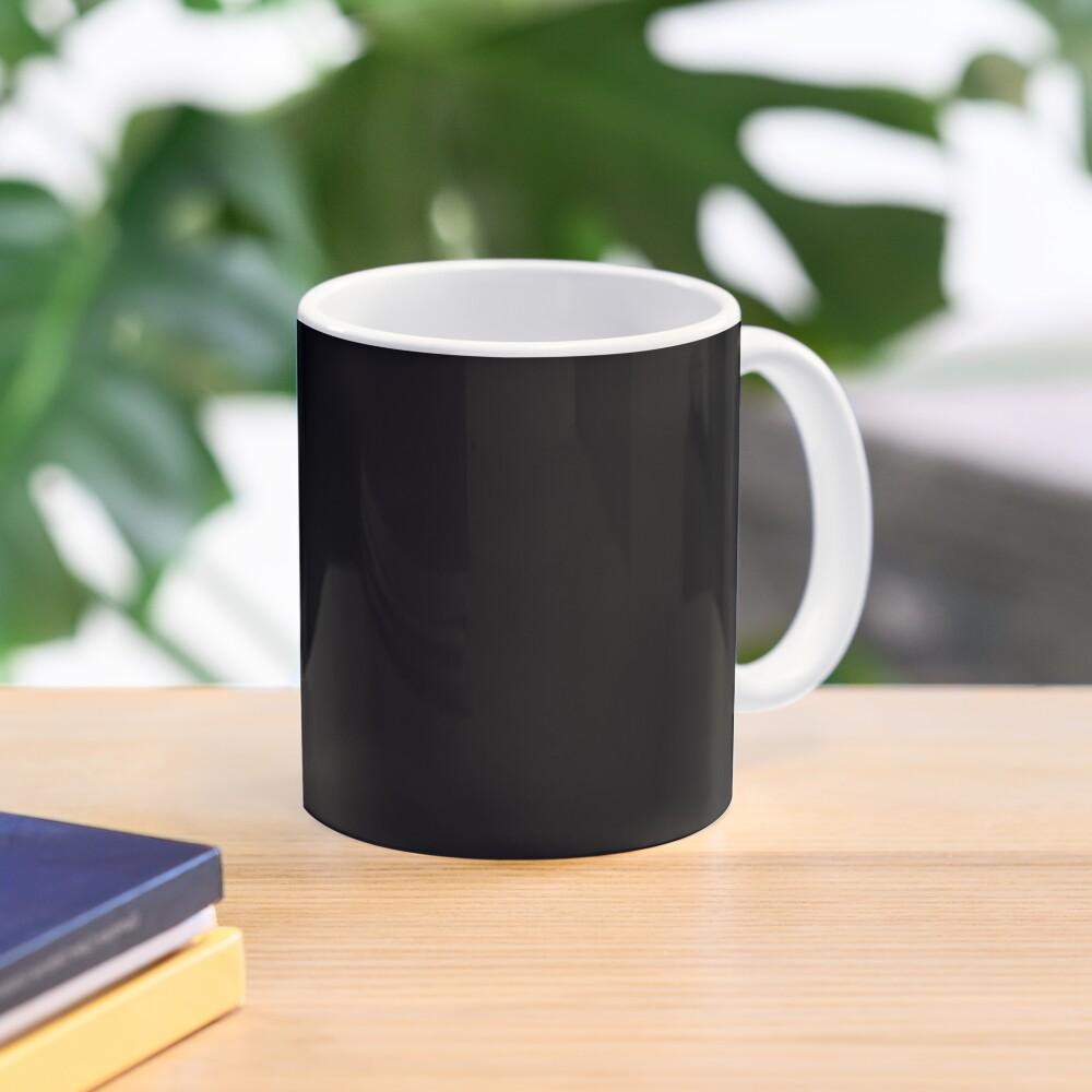 Power of the Babe Mug
