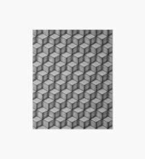Isometric Art Board