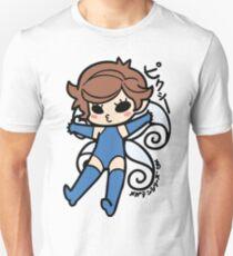 Pixy - Shin Megaten Series Nakama Unisex T-Shirt