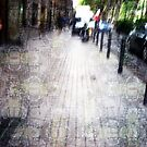 [100_1795 _XnView _GIMP] by Juan Antonio Zamarripa [Esqueda]