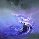 Innercalling by Lynda Howitt