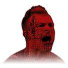 «Xherdan Shaqiri - Camiseta de Liverpool - Camiseta - Caja del teléfono - iPhone - Samsung» de Conor Crosbie