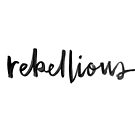 Rebellious by meandthemoon
