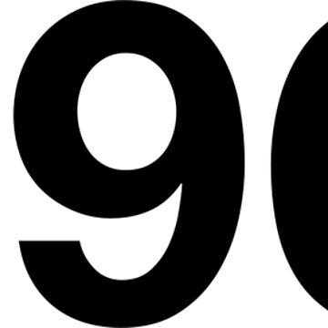 1964 by eyesblau