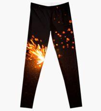 The Spark Leggings