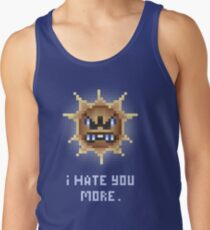 Sunny Hatred Tank Top