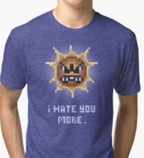 Sunny Hatred Tri-blend T-Shirt