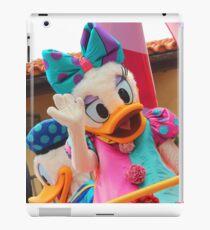 FOF: DAISY iPad Case/Skin