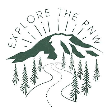 Explore The PNW by meghanmarie
