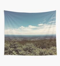Go & Explore Wall Tapestry