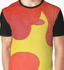 Convection I Graphic T-Shirt