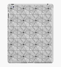 2 of Hearts iPad Case/Skin