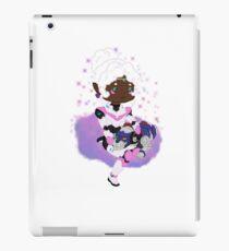 Chibi Paladins- Allura iPad Case/Skin