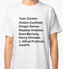 Hero Classic T-Shirt