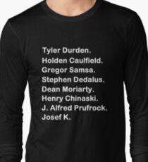 Hero 2 T-Shirt