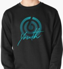 Day6 YOUTH Pullover