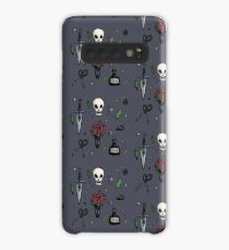 Witchy Vibes Case/Skin for Samsung Galaxy