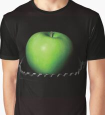The forbidden fruit - Lure. Graphic T-Shirt