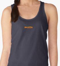 Aileen T-Shirt Women's Tank Top