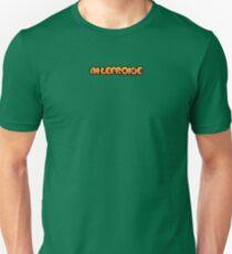 Ailefroid T-Shirt Unisex T-Shirt