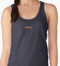 Aimo T-Shirt Women's Tank Top