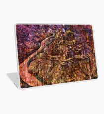 Desert Varnishes - Grand Canyon Laptop Skin
