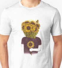 Late Bloomer T-Shirt