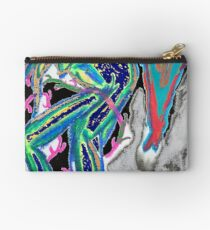 Undying Love: The Manic Depression Studio Pouch
