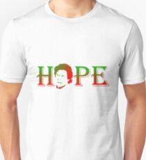 Hope Imran Khan Pti Merchandise T shirt,hoodies,etc Unisex T-Shirt