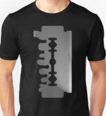 cutting edge T-Shirt