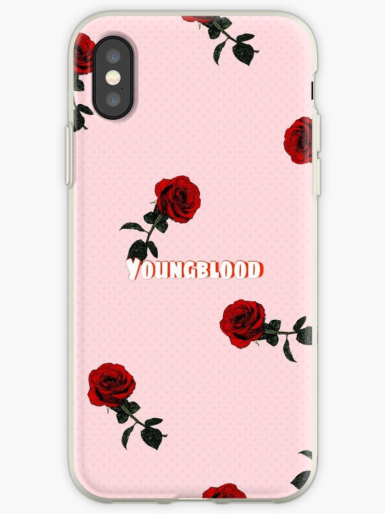 5sos phone case iphone 7