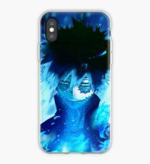 dabi iPhone Case