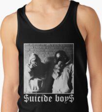 $uicideboy$ Tank Top