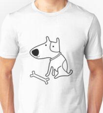 Bello Unisex T-Shirt
