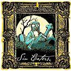 Ghoulsfest (Sündenfresser) von grabthecrown