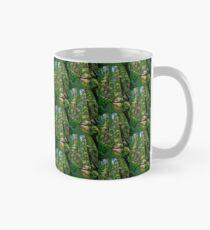 Muir Woods Study 22  Mug