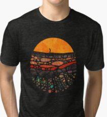 Unter Vintage T-Shirt