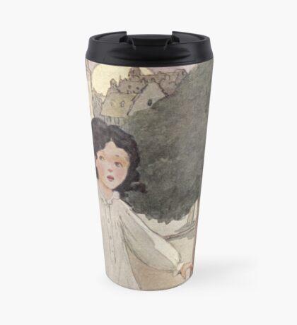 Heidi: Moonlight Travel Mug