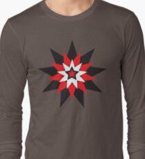 Star 55 Long Sleeve T-Shirt