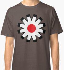 Star to Sun 56 Classic T-Shirt