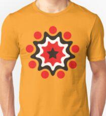 Star 38 T-Shirt