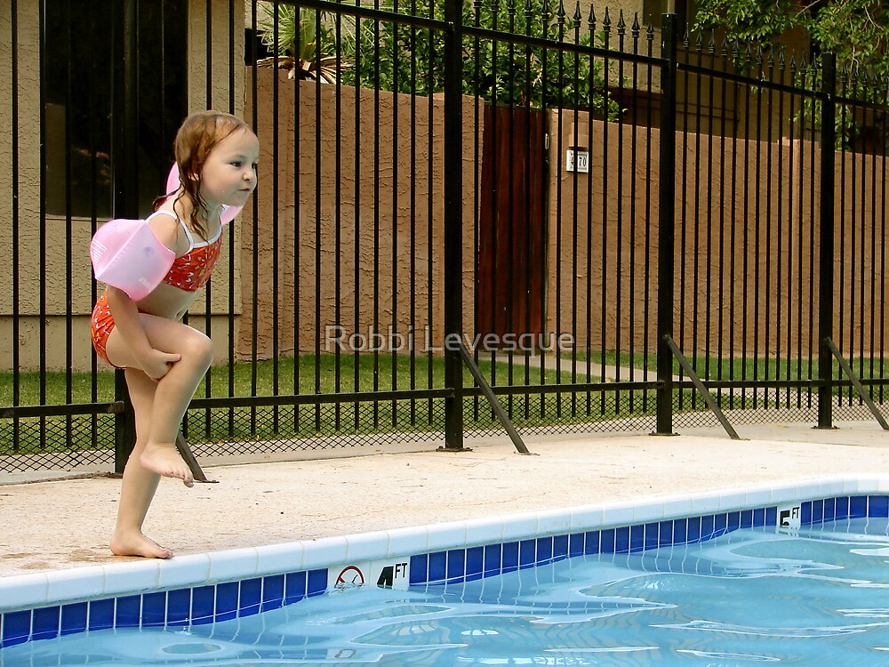 Learning To Cannonball by down23