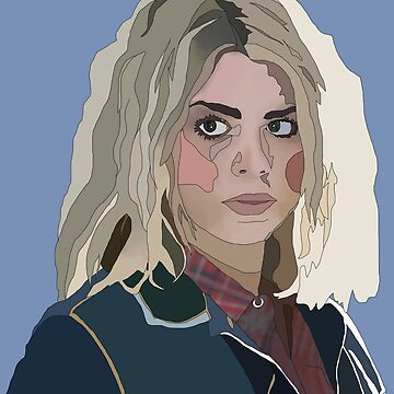 Rose Tyler by patsummers